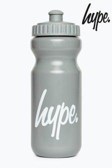 Hype. Script Bottle