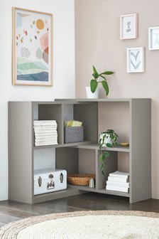 Malvern Classic Low Extending Shelf