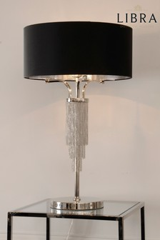 Libra Langan Table Lamp