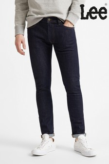 Lee® Luke Slim Tapered Jeans