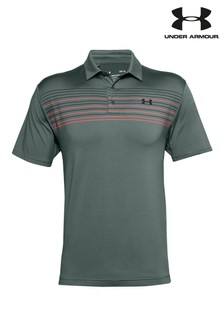Under Armour Golf Play Off 2.0 Polo