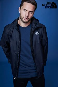 The North Face® Quest Jacke