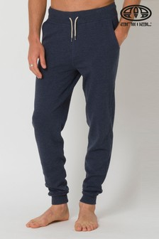 Animal Blue Era Sweat Pants