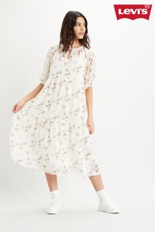 Levi's® Azalea Dress