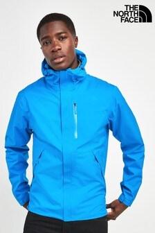 The North Face® Dryzzle Futurelight Jacket