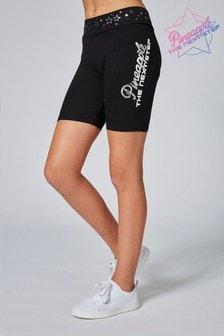 Pineapple X TNS Cycling Shorts
