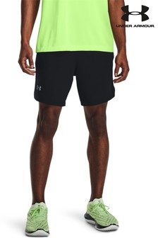 Under Armour Launch 2 In 1 SW 7 Shorts