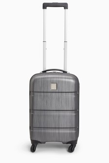 Luggage   Travel Luggage  5938f86c2cc3