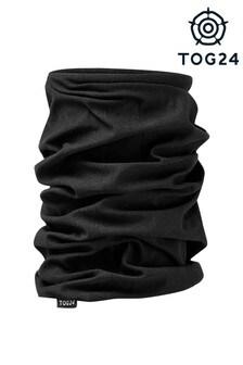 Tog 24 Black Aughton Polartec Snow Buff