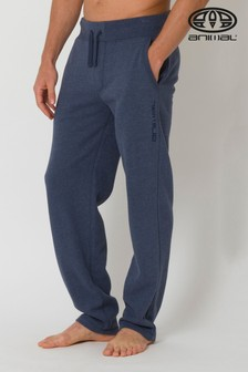 Animal Blue Ashden Sweat Pants
