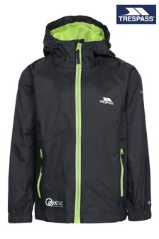 Trespass Kids Qikpac Jacket