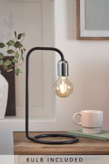 Lex Desk Lamp
