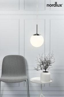 Café 20 Light by Nordlux