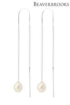cf2d3ab1c Buy Women's jewellery Partywear Partywear Jewellery Sterlingsilver ...