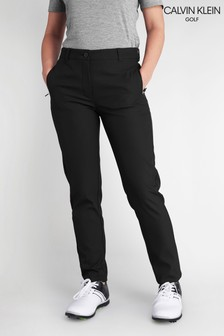 Calvin Klein Ray Trousers