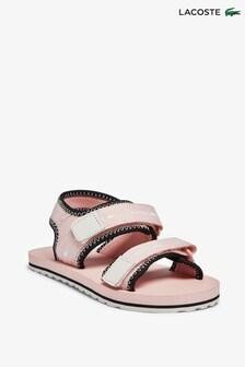 Lacoste® Child L30 Sol Sandals