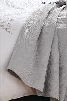 Silver Alton Bedspread
