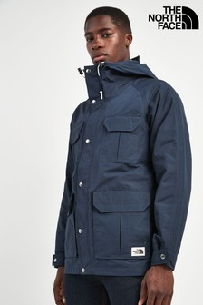 The North Face® Mountain Parka