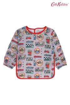 Cath Kidston® Kids White Garage Badges Apron