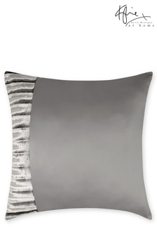Kylie Lucette Square Pillowcase
