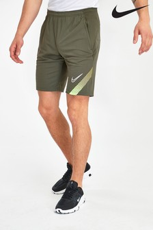 Nike Dri-Fit Academy M18 Shorts