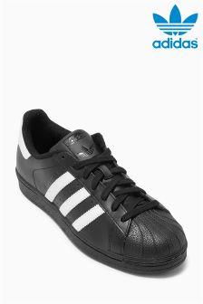 Кроссовки adidas Originals Superstar