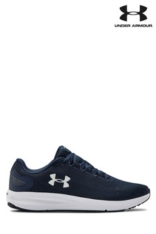 Under Armour Charged Pursuit 2 Trainers