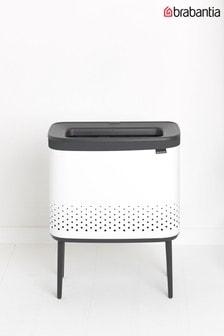 Brabantia Bo 60L Laundry Bin