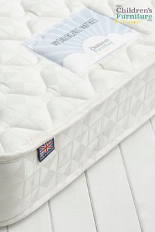 The Children's Furniture Company Hypoallergenic Mattress