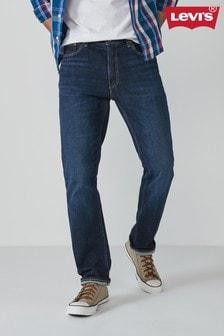 Džínsy Levi's® 511™ Slim Fit