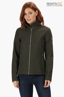 Regatta Charley Softshell Jacket