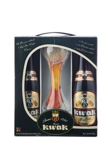 Kwak Gift Box
