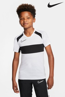 Nike Dri-FIT Academy Block T-Shirt