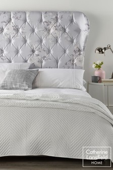 Canterbury Wing Bed By Catherine Lansfield
