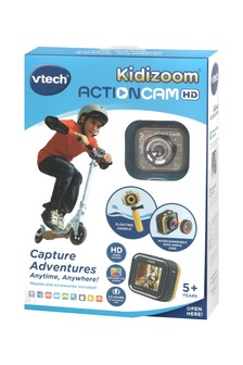 VTech Action Cam HD