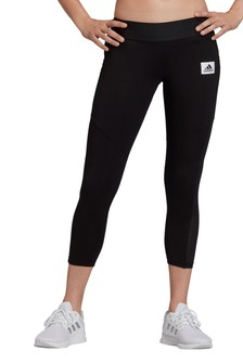 adidas D2M Motion Leggings