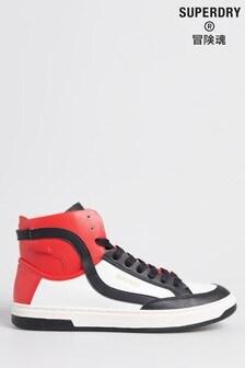 Buy Men's Footwear Trainers Superdry