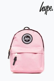 Hype. Speckle Mini Backpack
