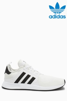 Baskets adidas Originals XPLR