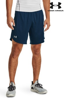 Under Armour Knit Training Shorts