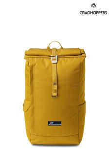 Craghoppers 20L Kiwi Rolltop Backpack
