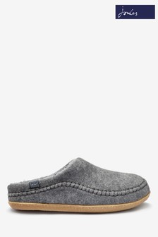 Joules Mule Slippers