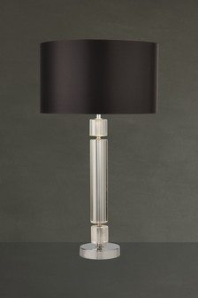 Manor Table Lamp by Searchlight