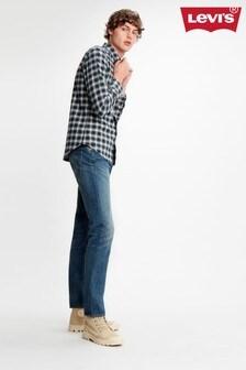 Levi's® Sunset Pocket Slim Shirt