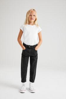 Barrel Jeans (3-16yrs)