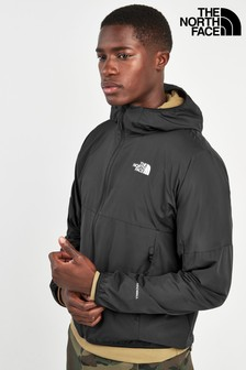 The North Face® Flyweight Jacket
