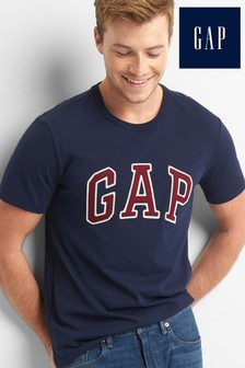 Gap Original Arch T-Shirt