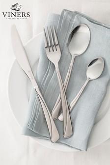 Viners 24 Piece Angel Cutlery Set