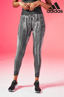 adidas Printed Seamless Leggings