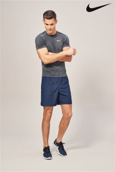 "Nike Run Flex 7"" Short"